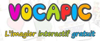 vocapic