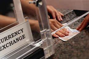 intercambio-divisas