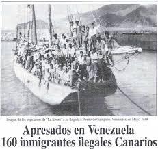 inmigrantes-canarios