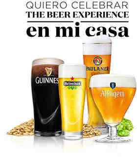 beerexperience