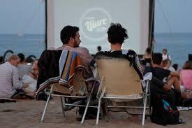 cinema-lliure