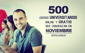 cursos-gratuitos-noviembre