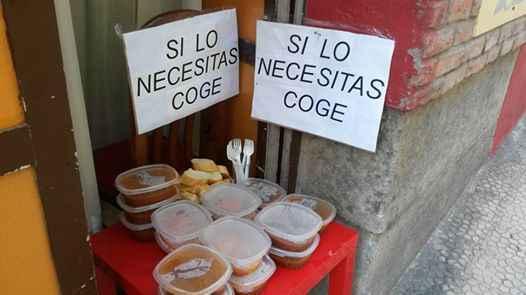 restaurante-solidario