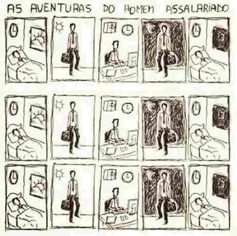 aventuras-hombre-asalariado