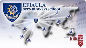 efiaula-open-school