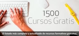 1500-cursos-gratis