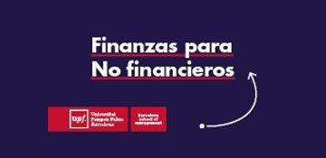 finanzas-no-financieros