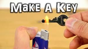 llave-emergencia