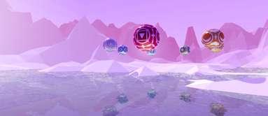 templo-virtual