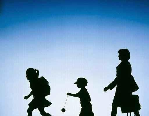 ayudas-hijos-seguridad-social