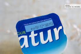 yougur-caducado