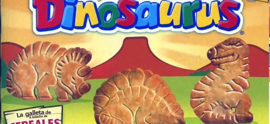 galletas-dinosaurus-min