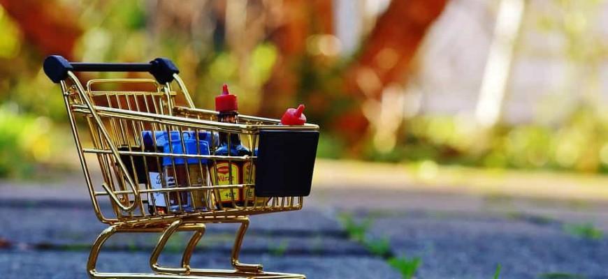 supermercado-ahorro-min