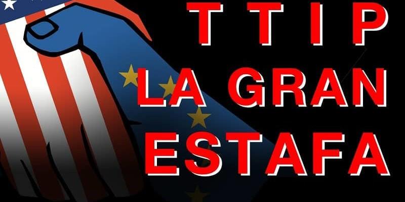 TTIP-estafa-min
