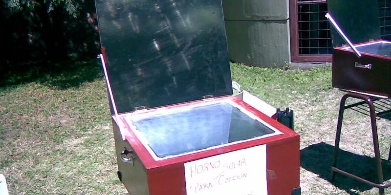 cocina-solar-min