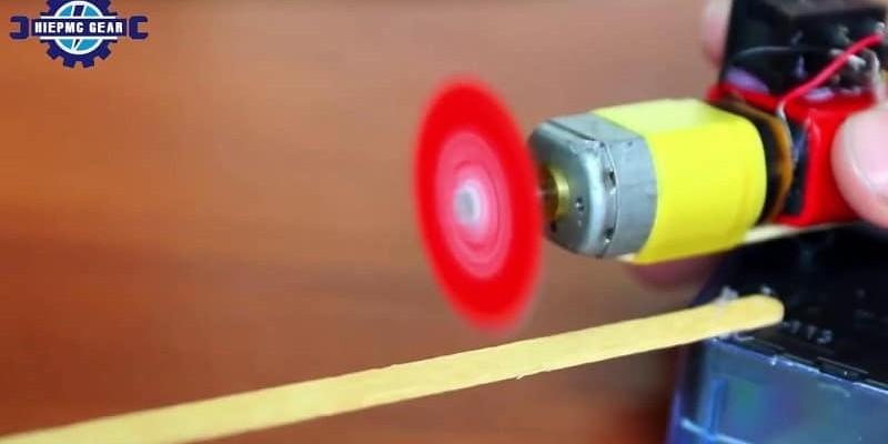 mini-radial-min