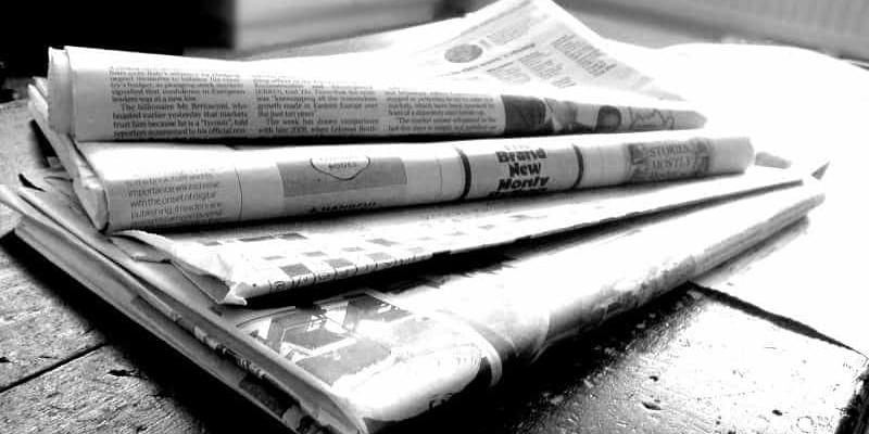 periodico-online-min
