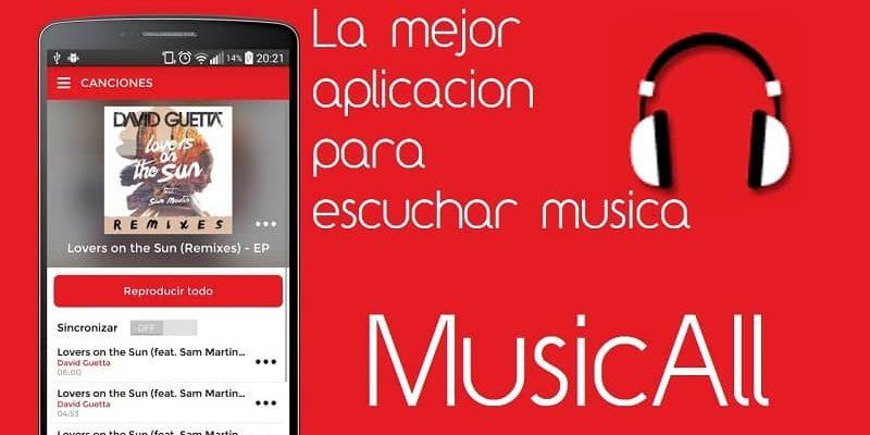 MusicAll-min