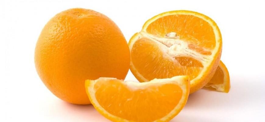 naranjas-min