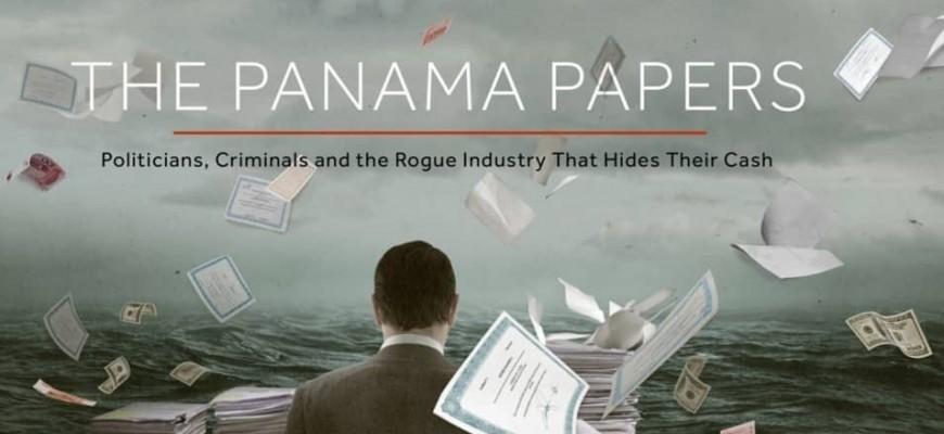 panamapapers-min