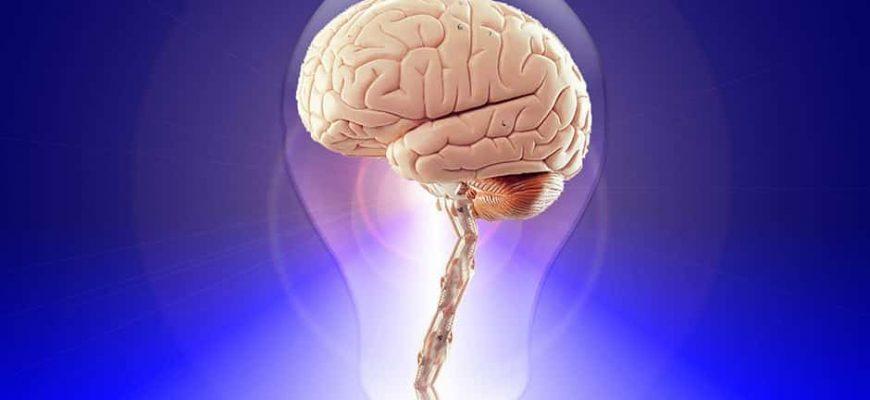 curso-inteligencia-emocional-min