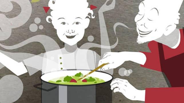 cocina-comprometida-clima-min