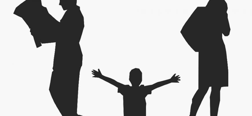divorcio-hijos-min