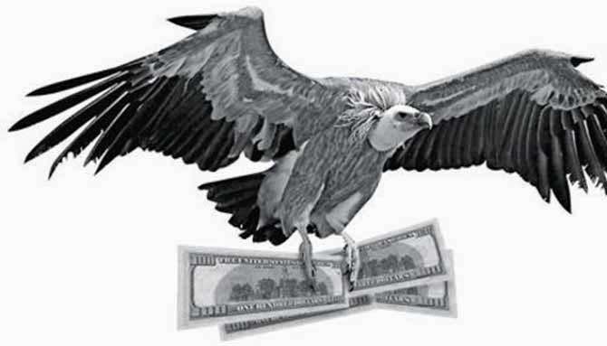 fondos-buitres