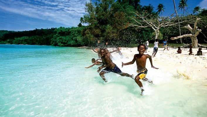 Vanuatu-min