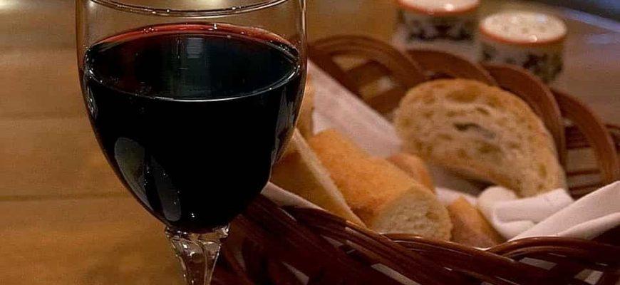 restaurante-vino-min