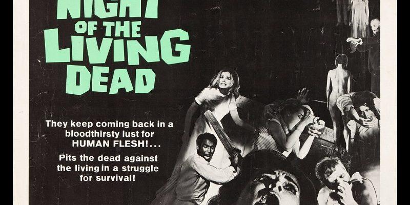 muertos-vivientes