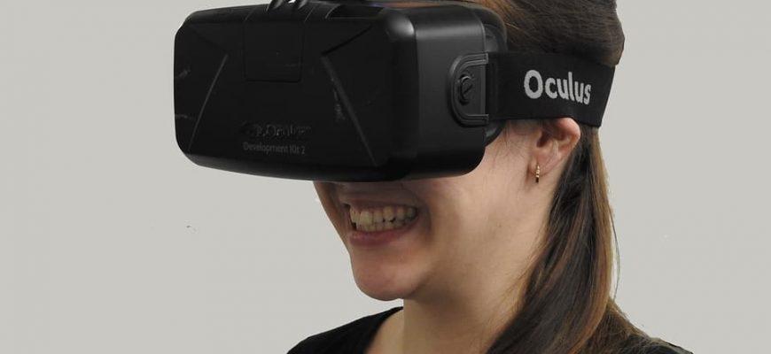 realidad-virtual-min
