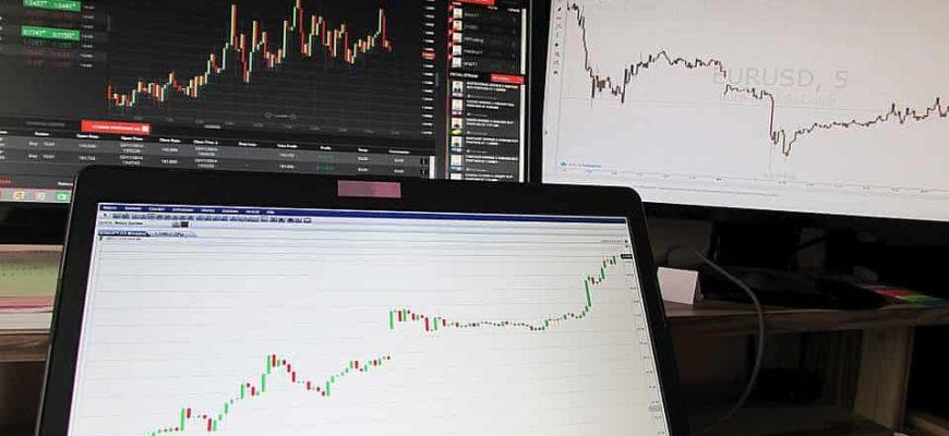 trading-online-min