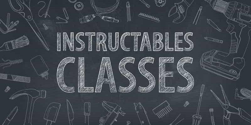 instructables-cursos-min