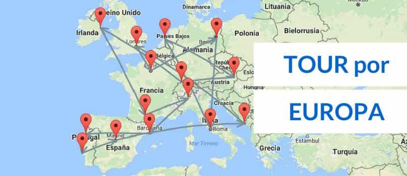 tour-europa-min