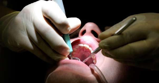 asistencia-dental-min