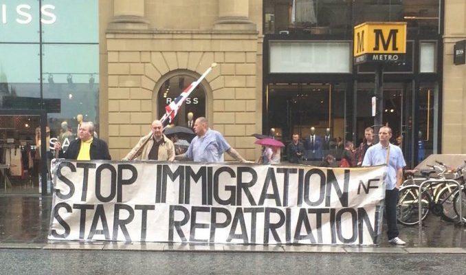 xenofobia-inglaterra-min